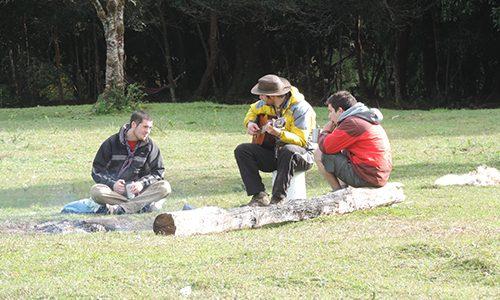 campamento primavera 2015 096