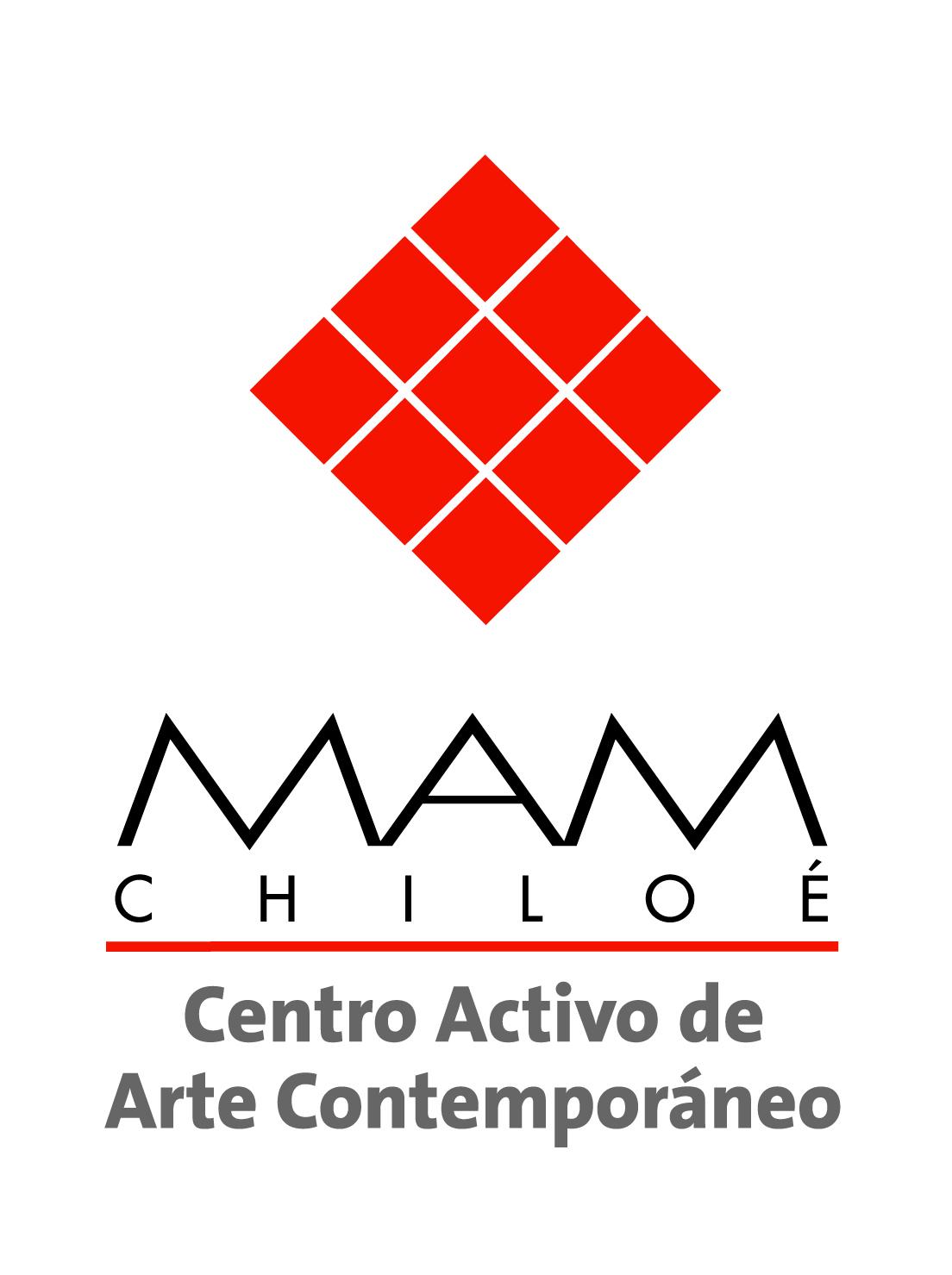 MAM: MUSEO DE ARTE MODERNO
