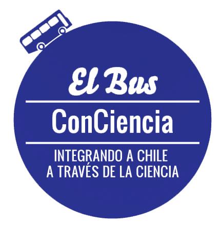 Bus CONCIENCIA