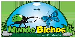MUNDO BICHOS
