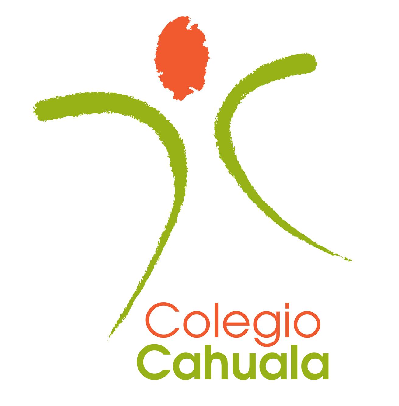 Colegio Cahuala